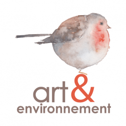 Logo de Art et Environnement